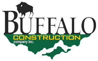 Buffalo Construction Co